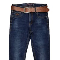 Джинсы мужские Resalsa jeans 3076