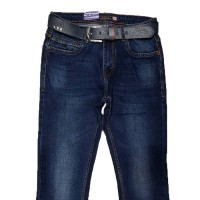 Джинсы мужские Resalsa jeans 3095