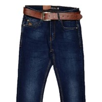Джинсы мужские Resalsa jeans 3096