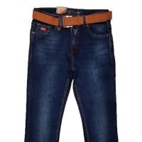 Джинсы мужские Resalsa jeans 3097