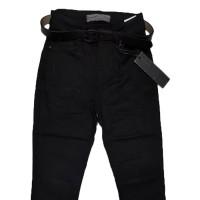 Джинсы женские Crackpot jeans американка 3394a