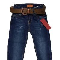 Джинсы женские Crackpot jeans 3589