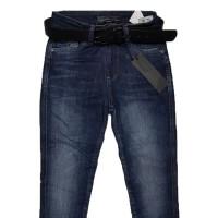 Джинсы женские Crackpot jeans американка 3592