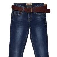 Джинсы женские Dicesil jeans 5062