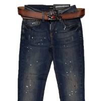 Джинсы женские jeans 5109