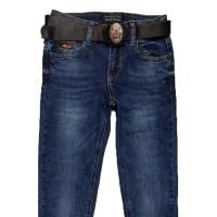 Джинсы женские DIMARKIS jeans 6067