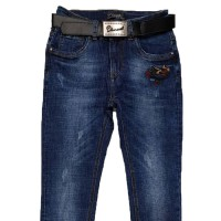 Джинсы женские DKNSEL jeans 8073