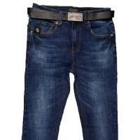 Джинсы женские DKNSEL jeans 8076