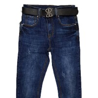 Джинсы женские DKNSEL jeans 8077