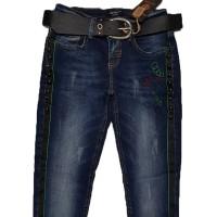 Джинсы женские Liuzin jeans 1153a
