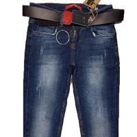 Джинсы женские Liuzin jeans 1156a
