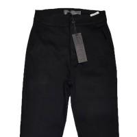 Джинсы женские Crackpot jeans американка 3408