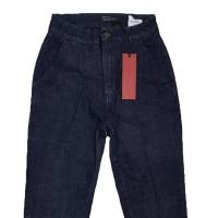 Джинсы женские Crackpot jeans американка 3408a