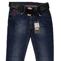 Джинсы женские SHEROCCO jeans 793