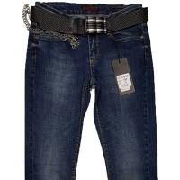 Джинсы женские SHEROCCO jeans 794