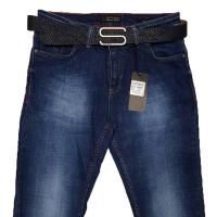 Джинсы женские SHEROCCO jeans boyfrend 9145
