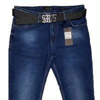 Джинсы женские SHEROCCO jeans boyfrend 9149