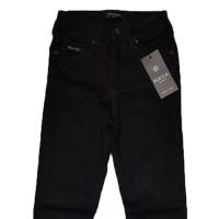 Джинсы женские Rocca Women jeans американка 008