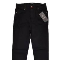Джинсы женские Rocca Women jeans американка 050