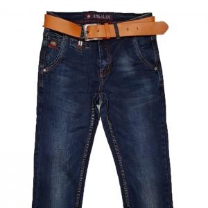 Джинсы мужские Resalsa jeans 3032