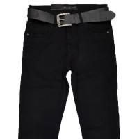 Джинсы мужские Resalsa jeans 3034