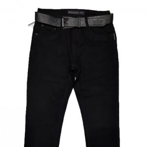 Джинсы мужские Resalsa jeans 3036