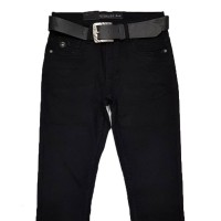 Джинсы мужские Resalsa jeans 3038