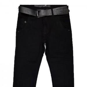 Джинсы мужские Resalsa jeans 3039