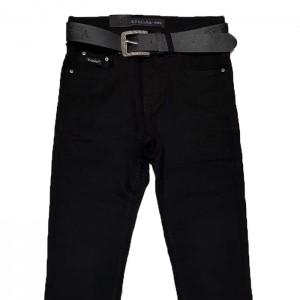 Джинсы мужские Resalsa jeans 3041