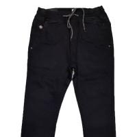 Джинсы мужские Resalsa jeans 3043