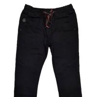 Джинсы мужские Resalsa jeans 3044
