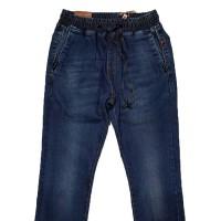 Джинсы мужские Resalsa jeans 3046