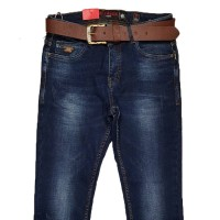 Джинсы мужские Resalsa jeans 3052
