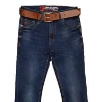 Джинсы мужские Resalsa jeans 3063