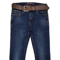 Джинсы мужские Resalsa jeans 3065