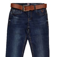 Джинсы мужские Resalsa jeans 3068