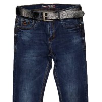Джинсы мужские Resalsa jeans 3070
