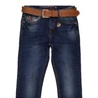 Джинсы мужские Resalsa jeans 3074