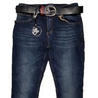 Джинсы женские Liuzin jeans boyfrend 3129