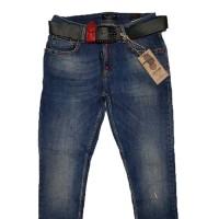 Джинсы женские Liuzin jeans boyfrend 3134