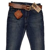 Джинсы женские Liuzin jeans boyfrend 4039