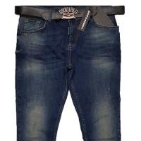 Джинсы женские jeans boyfrend 5112
