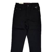 Джинсы женские Gude jeans американка 6657