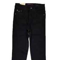 Джинсы женские Gude jeans американка 6665
