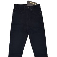 Джинсы женские SHEROCCO jeans американка 148