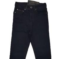 Джинсы женские SHEROCCO jeans американка 152
