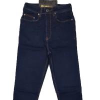 Джинсы женские SHEROCCO jeans американка 154