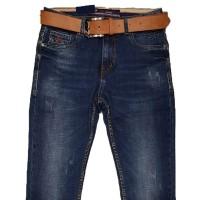 Джинсы мужские Resalsa jeans 3015