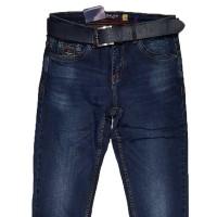 Джинсы мужские Resalsa jeans 3031