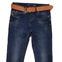 Джинсы мужские Resalsa jeans 3033